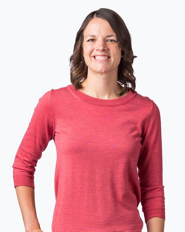 Adrienne Dickmeyer, PA-C