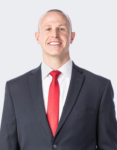 Alex Lesiak, MD