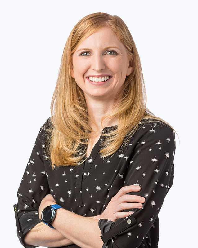 Andrea Kuester, PA-C