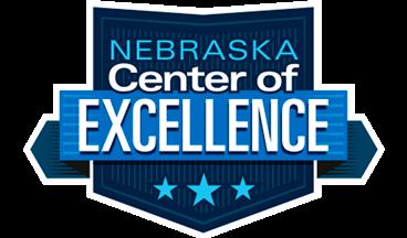 Blue Cross Blue Shield of Nebraska Center of Excellence