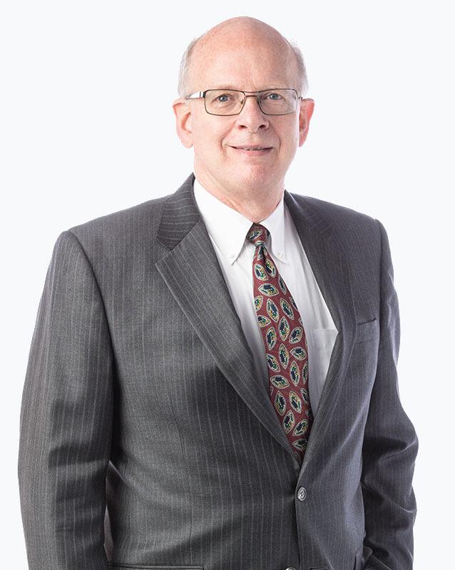 Bryan Bredthauer, MD