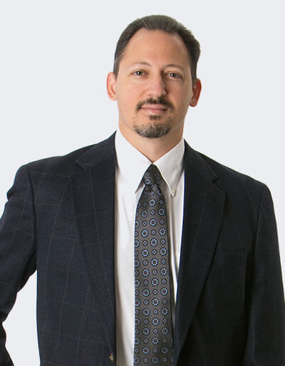 Brian Fontana, PA