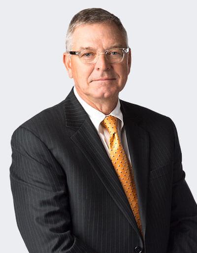 David Brown, MD