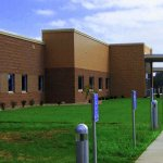 Fairfax Community Hospital