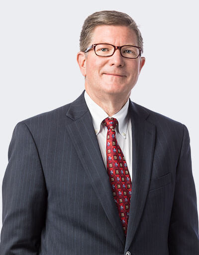 George Greene, MD