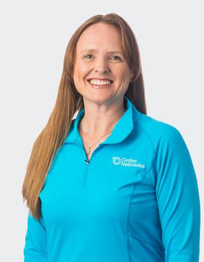 Heather Dumas, PTA