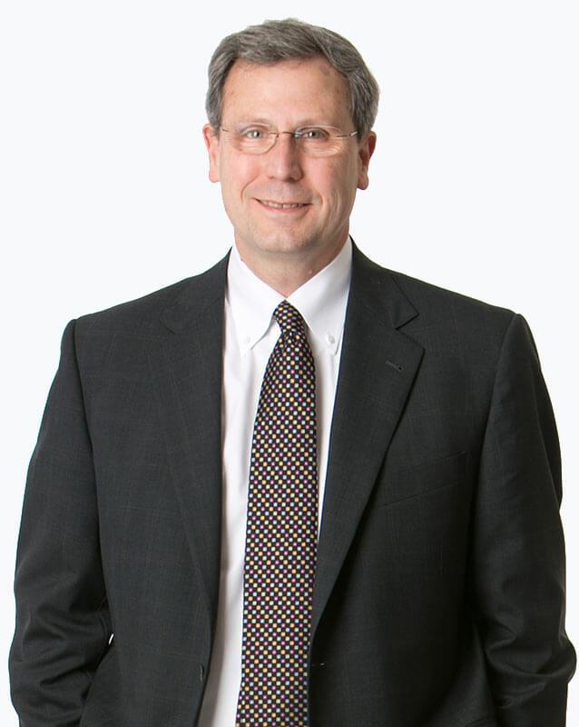 James Canedy, MD