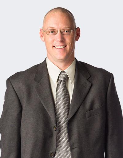 Jeremy Vanicek, PA-C