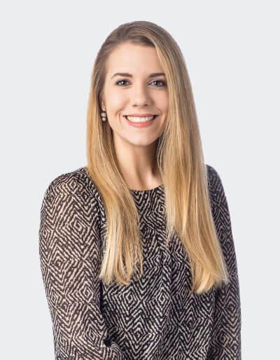 Jessica Lisherness