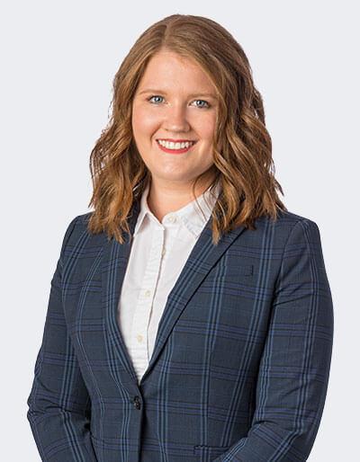 Julia Black, DO, Orthopedic Sports Medicine