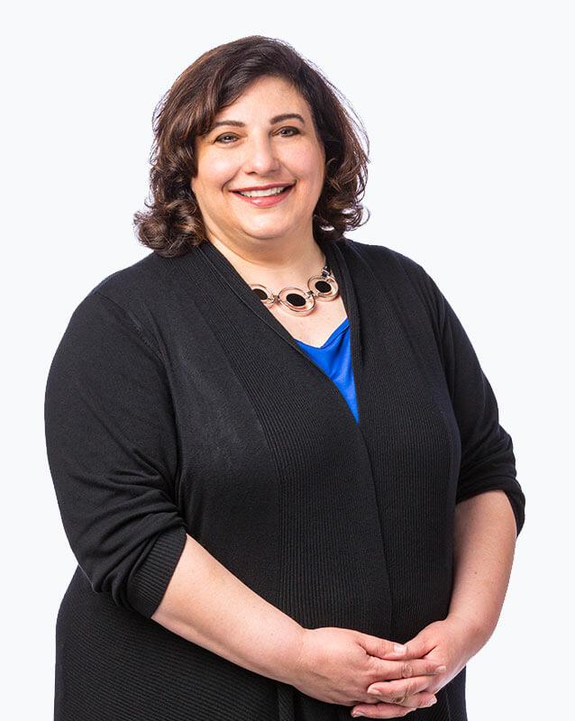 Kathryn Wildy, MD
