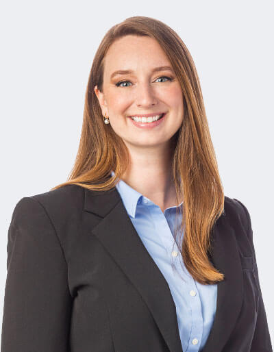 Kelsey Holkesvik, MD