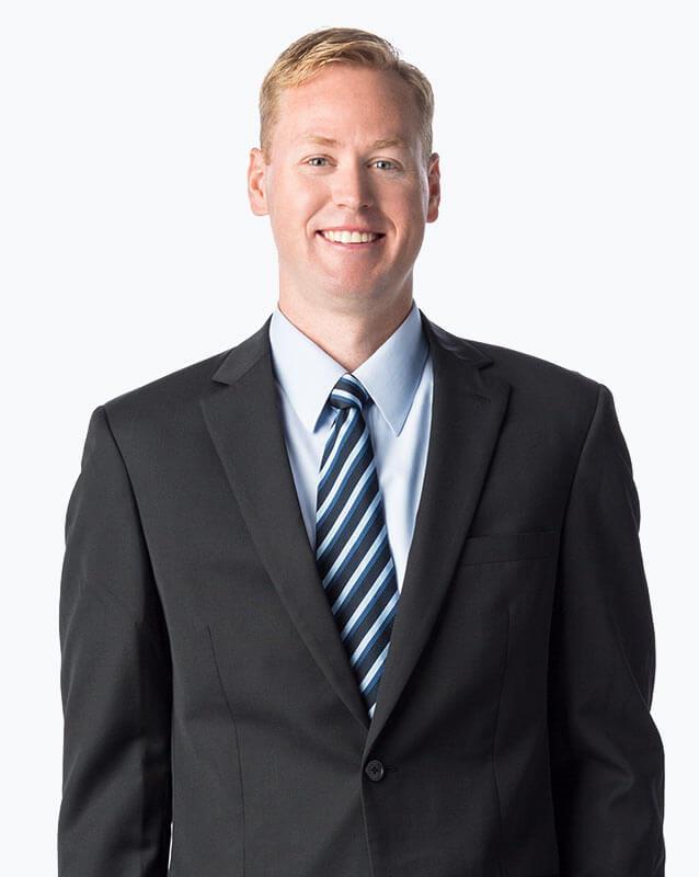 Kevin Grosshans, MD