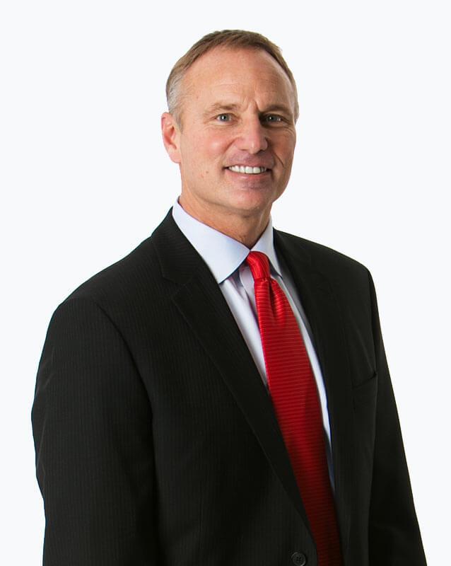 Kirk Hutton, MD