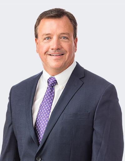 Michael Thompson, MD