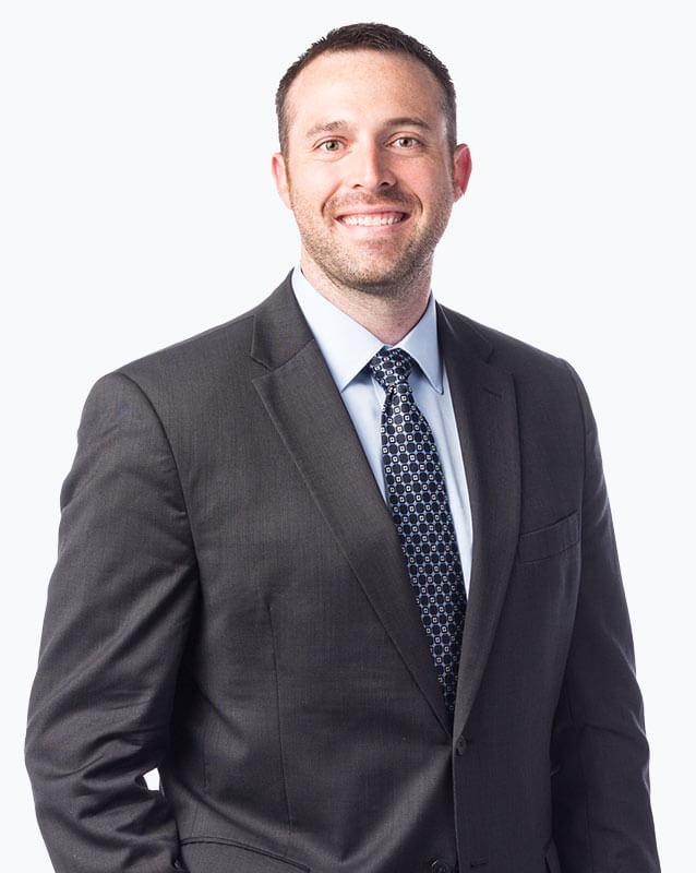 Matthew Hahn, MD