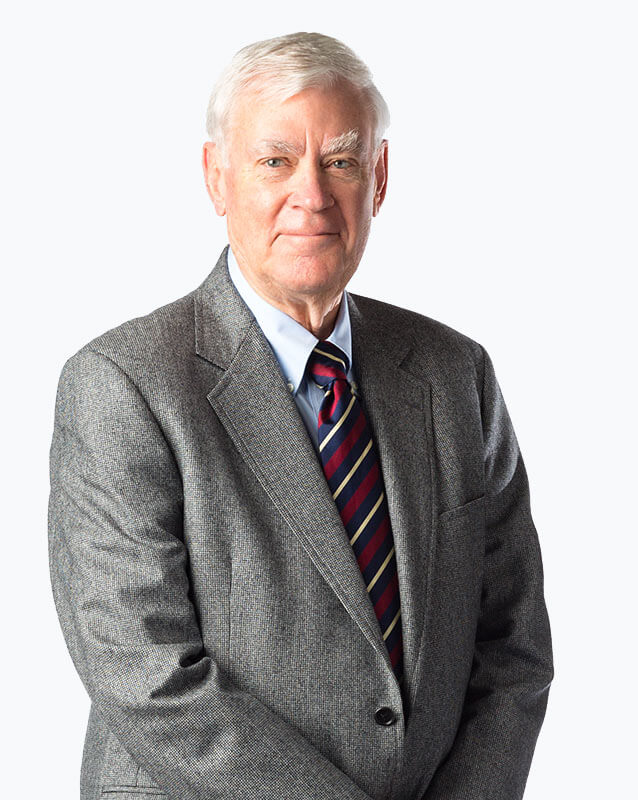 Michael O'Neil, MD