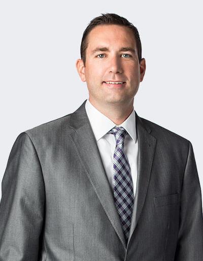 Mitch Muhs, PA-C