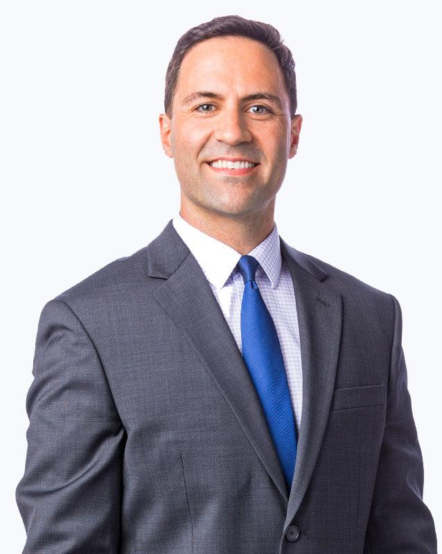 Noah E. Porter, MD