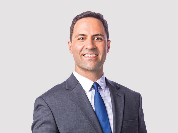 Noah Porter, MD