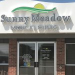Sunny Meadow Medical Clinic in Norfolk