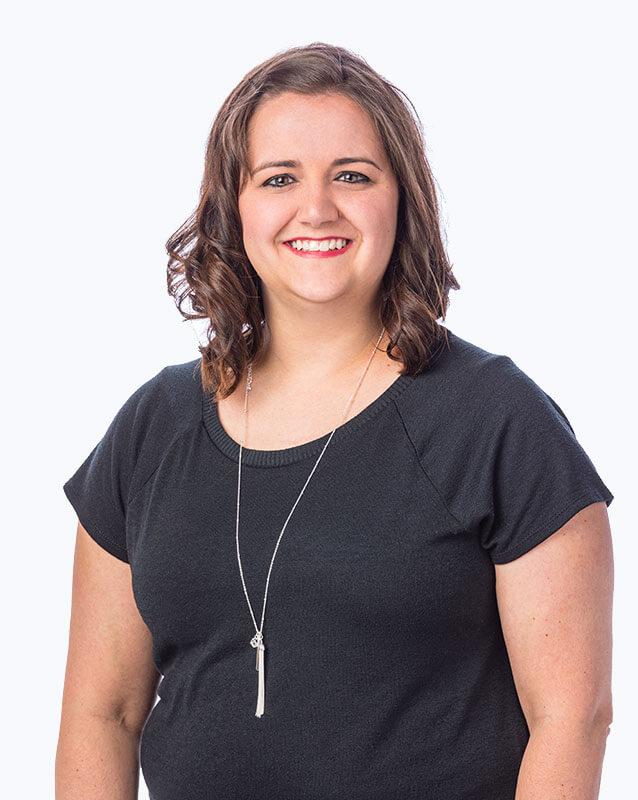 Rachel Prinz, PA-C