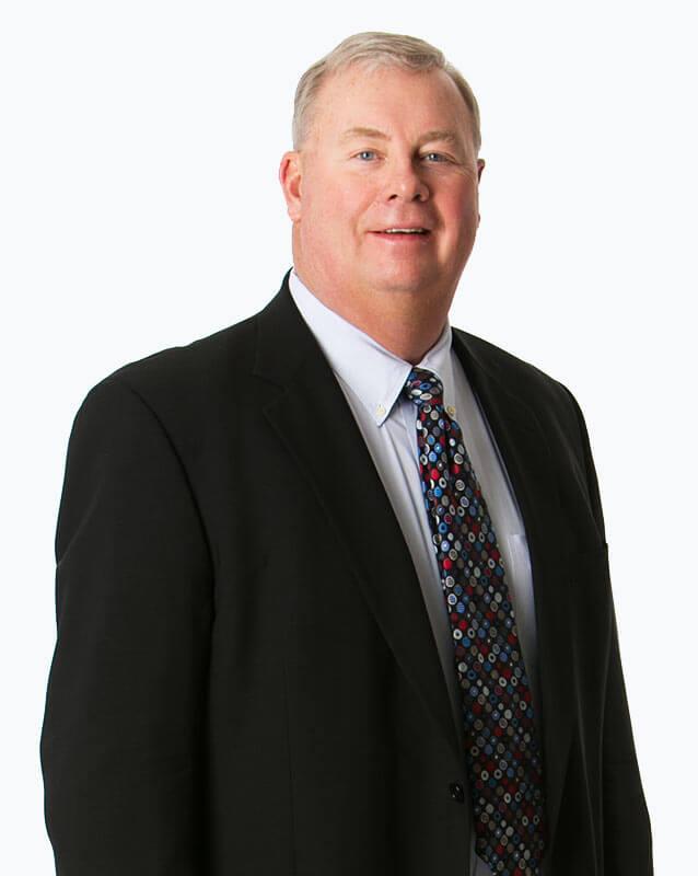Randall Neumann, MD