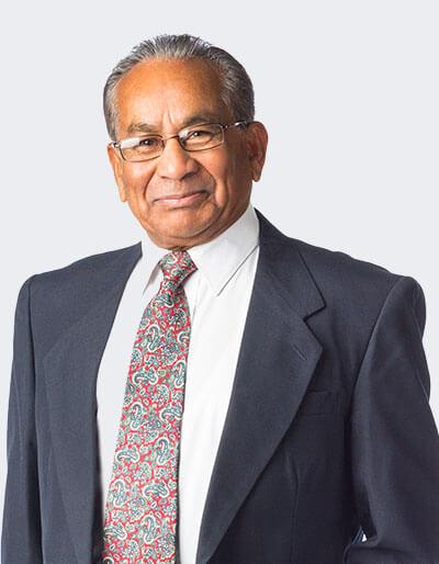 Samar Ray, MD