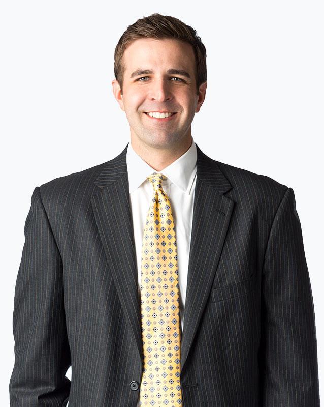 Ryan Arnold MD