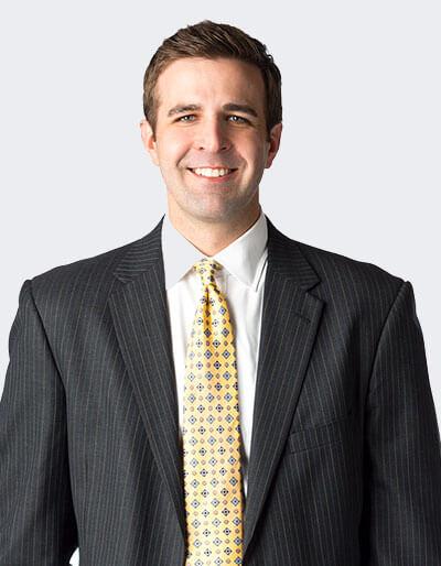 Ryan Arnold, MD