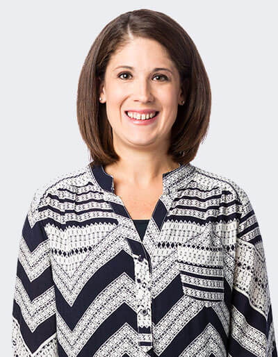 Sarah Anderson, PA-C