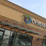 OrthoNebraskaska Sarpy County Clinic