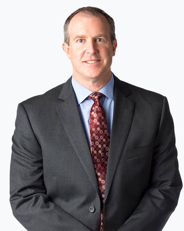Steven Goebel, MD