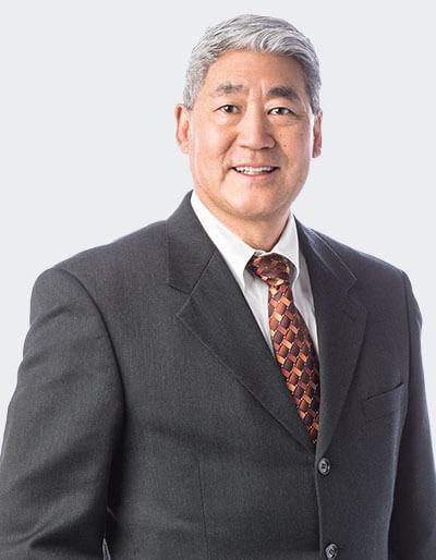 Steven Kumagai, MD
