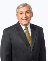 Thomas Dunbar, MD, Emergency