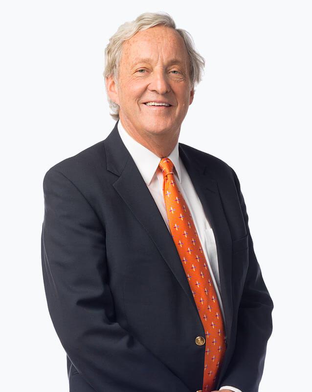 Thomas Ferlic, MD
