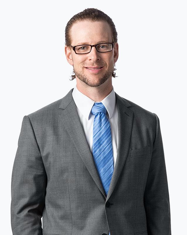 Todd Gaddie, MD