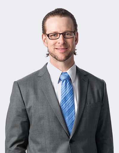 Todd Gaddie, MD, Orthopedic Surgeon Hand & Wrist