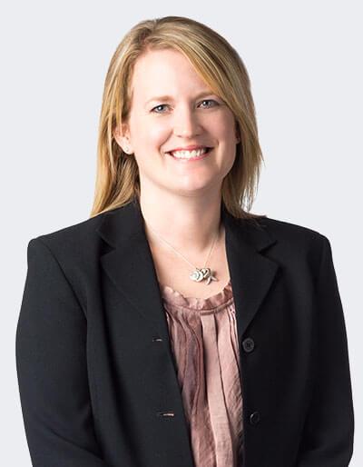 Valerie Bodlak-Harms, PA-C