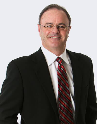 William Singer, MD
