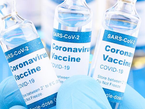 Vaccine Tubes
