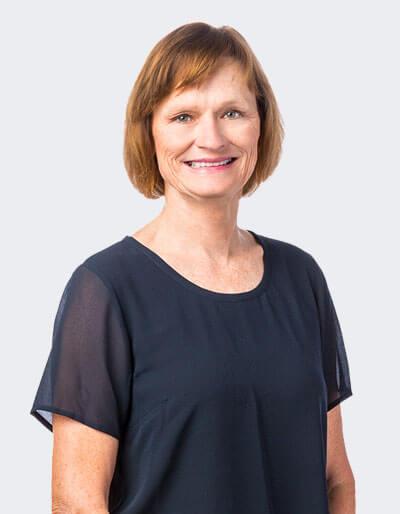 Deborah Doud, MD
