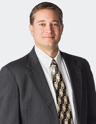 Joshua Urban, MD