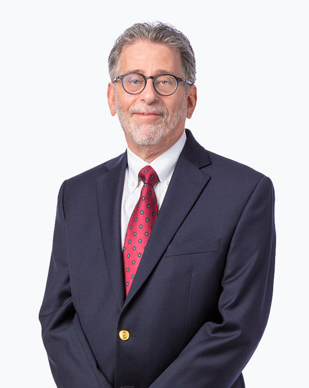 Steven Wees, MD